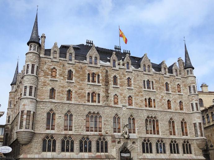 Se pone a la venta el primer NFT turístico español