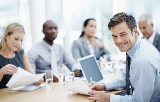 NH Hotel Group relanza su programa específico para empresas y autónomos