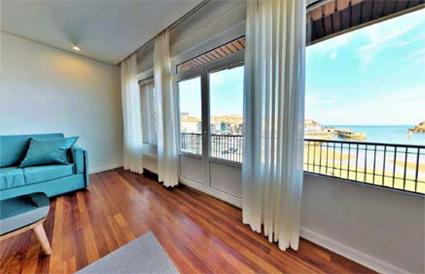 Hoteles Silken se hace con un nuevo hotel en Vizcaya