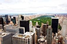 NYC & Company vende Nueva York como destino