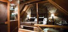 Hotel Val de Neu refuerza sus servicios al cliente