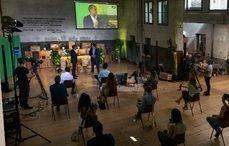 Nexus Event Talks analiza los eventos digitales