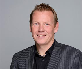 Niklas Andréen se incorporará a CWT en el mes de septiembre