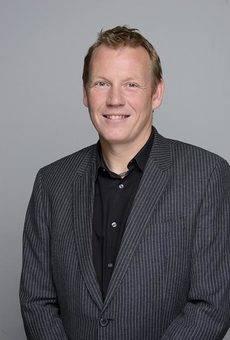 Niklas Andréen.
