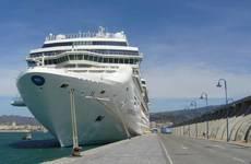 Siete de cada diez pasajeros de cruceros reservan en una agencia de viajes.