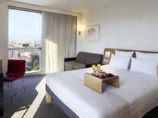 ASG Iberia explora oportunidades en el mercado hotelero