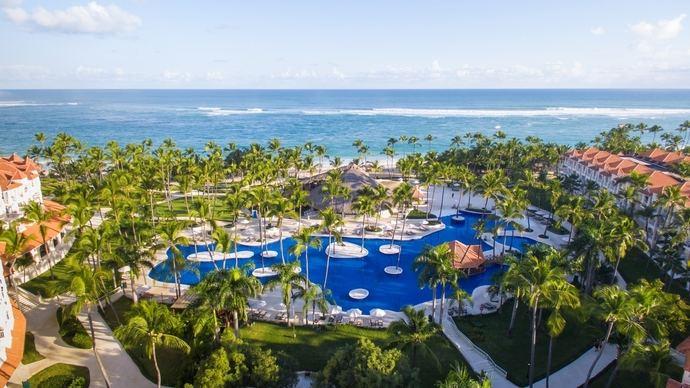 91 hoteles Baceló, mejor valorados en TripAdvisor
