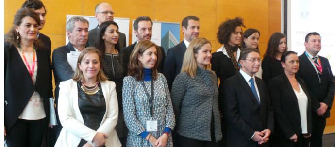 La OMT promueve la responsabilidad en el Turismo