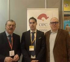 OPC España facilita la comercialización online de sus socios