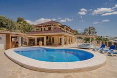 Oyo Vacation Homes celebra su primer aniversario