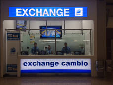 Global Exchange sigue expandiéndose por Latinoamérica
