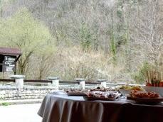Logis Hotels pone en valor la gastronomía