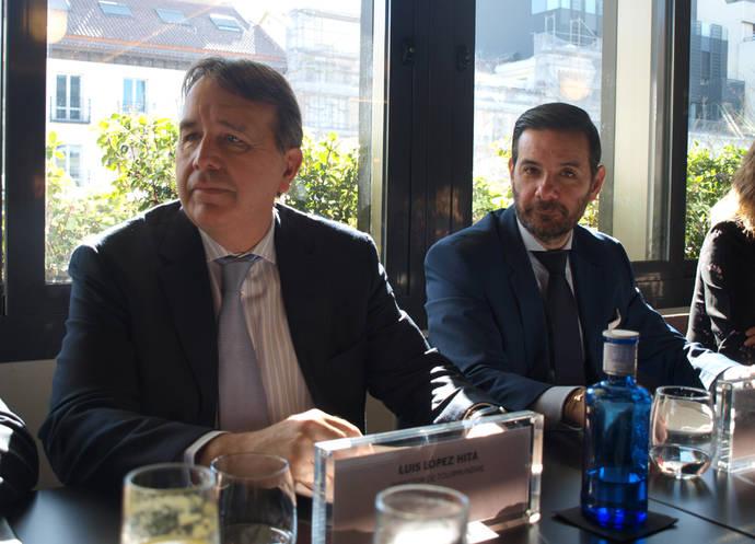 Tourmundial y Jumbo Tours renuevan su alianza