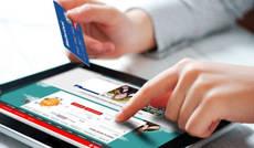 El proceso de pago, el nuevo factor diferencial de negocio
