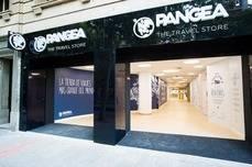 Pangea llegará a Barcelona en los próximos meses