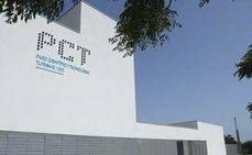 La FEHT organiza la I Jornada 'Trabaja en el Turismo'
