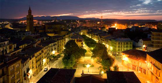 Andalucía es la segunda Comunidad autónoma a nivel de viajeros alojados.
