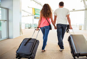 La recuperación turística depende de todos