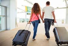 CEAV desarrolla una guía de recomendaciones para los viajeros ante el Covid-19