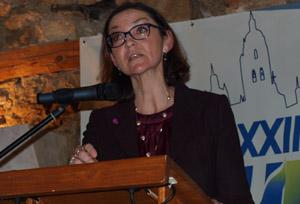 Maroto, sobre la Ley de Viajes Combinados: 'Quizá se tramitó demasiado rápido'