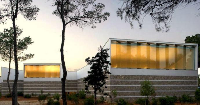 Ibiza Convention Bureau pide un recinto MICE ampliado