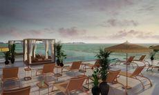 Nuevo hotel de Palladium Hotels en Colombia
