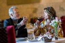 Paradores de Turismo lanza una nueva carta de vinos