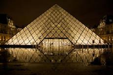 Cuatro ciudades francesas figuran en el 'top ten' de destinos extranjeros.