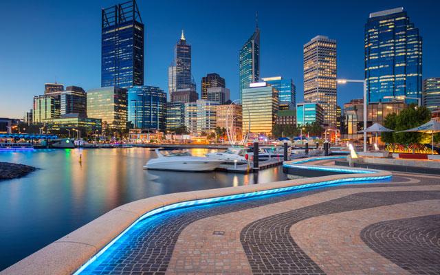 Gobierno da 50 millones al sector MICE australiano