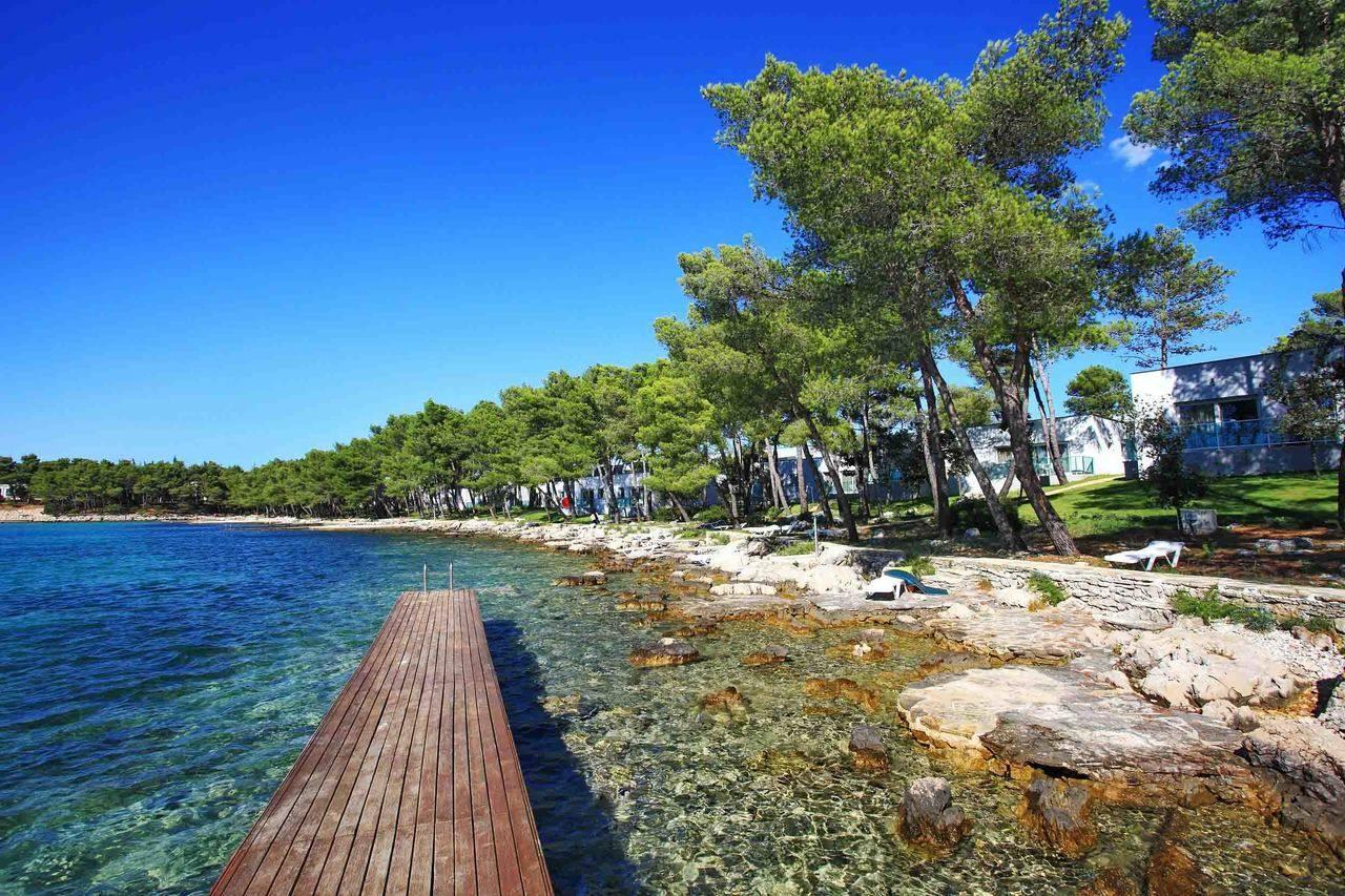 Pierre & Vacances reabre el hotel El Puerto