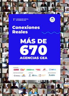 Imagen ilustrativa de la Convención.