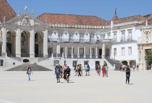 El 15% de los españoles tomarán sus vacaciones en septiembre este año