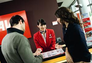 Avis refuerza su presencia en la Península con la apertura de seis oficinas