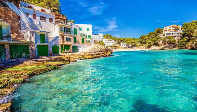 Fundación Mallorca Turismo y Logitravel colaboran para atraer turistas