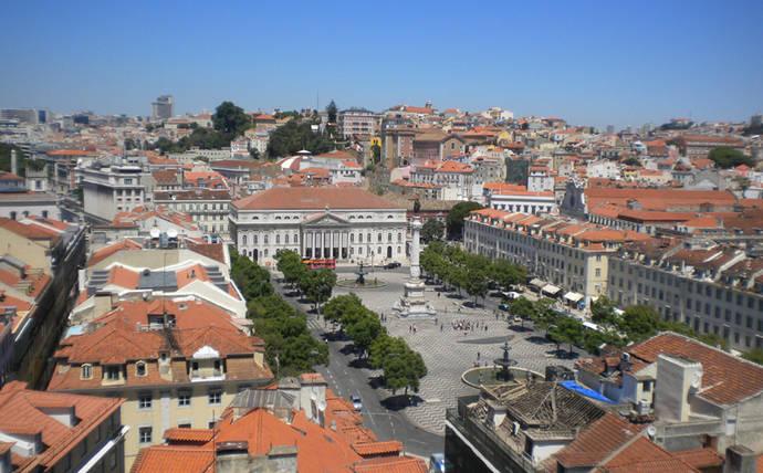 Star Viajes da el salto a Portugal después de 25 años de actividad en España