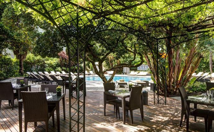 NH Hotel Group lanza 'Escapadas urbanas con encanto'