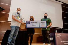 DreamHack: éxito en su primera edición online
