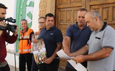 Fuerteventura promociona su Turismo deportivo
