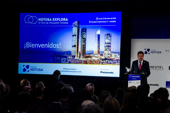 Se auguran leves mejoras para el Sector en Cataluña tras meses de caídas