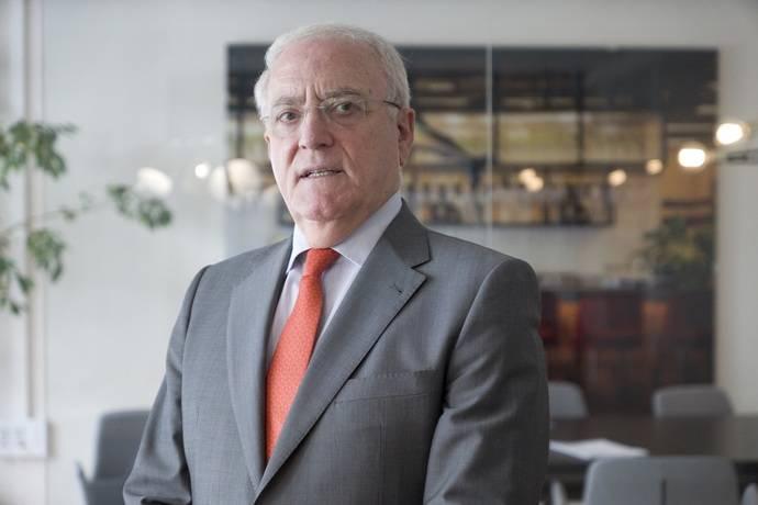 Gabriel García, reelegido presidente de la AEHM