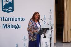 Málaga supera este otoño el número de congresos en los mismos períodos de 2018-19