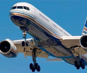 Privilege Style se une a la Asociación de Compañías Españolas de Transporte Aéreo