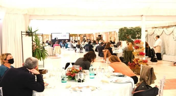 OPC La Rioja, destino patrocinador de la VI edición del Puchero de otoño el 28 de octubre