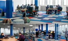 Quonext Group inaugura nueva oficina en Palma
