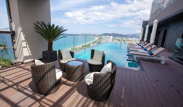 HotelREZ suma un hotel de Vietnam a su cartera