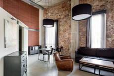 Derby Hotels abre sus apartahoteles para largas estancias