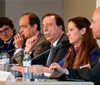 Jornada HTSI sobre la aplicación del RGPD en el sector del turismo