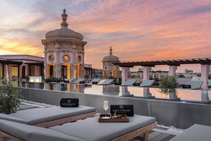 Barceló se suma al Black Friday 2020 con descuentos de hasta el 60%