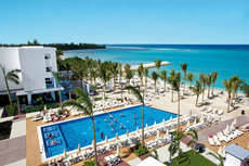 TUI Alemania premia a 25 hoteles RIU por ser sostenibles
