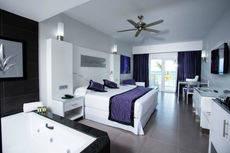 RIU reabre sus dos hoteles de isla de Sal, en Cabo Verde